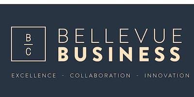 Bellevue Park State School Business Breakfast
