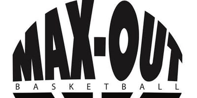 8th Annual Marke Freeman Max-OUT Basketball Camp