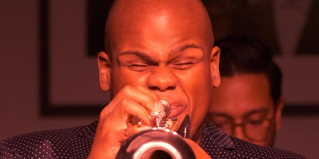 Just Jazz Live Concert Series Presents Curtis Taylor tickets
