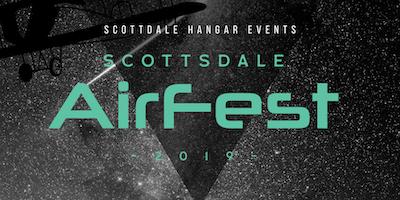 Scottsdale Airfest 2019