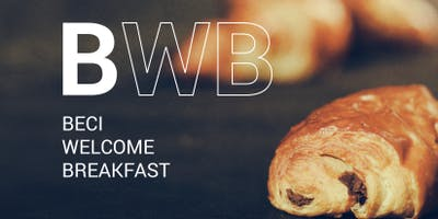 BWB - Beci Welcome Breakfast