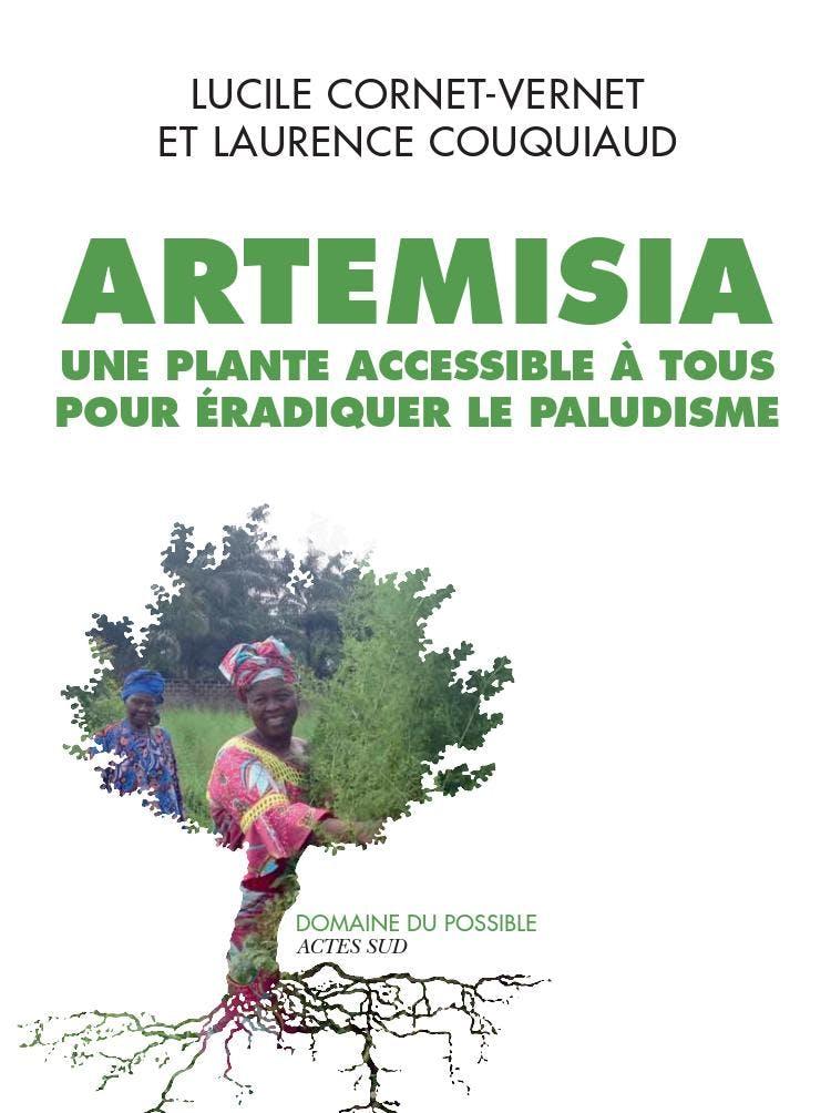 La Grande Conférence Santé sur l'ARTEMISIA -