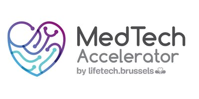 MedTech Accelerator® 2019: Sales session
