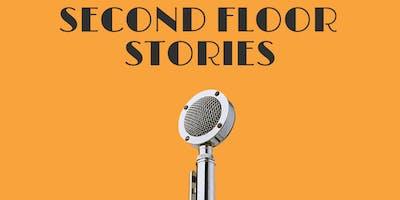 Second Floor Stories
