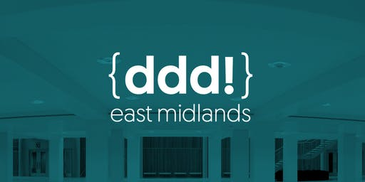 DDD East Midlands