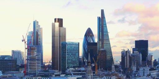 QAFF London 2020