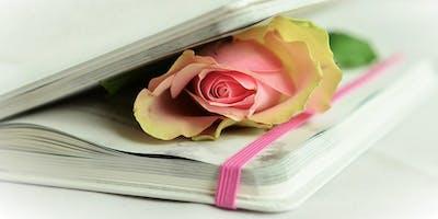 Bookmark \