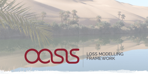 Oasis Conference - The good, the bad and the ugly