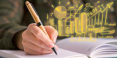 Making Tax Digital & HMRC Updates (Finance Professionals)