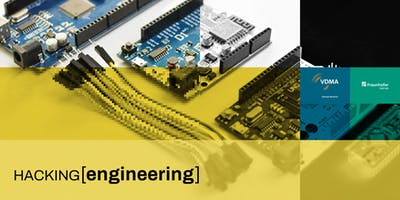 Hacking Engineering Hackathon