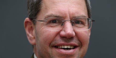 Cardiff Breakfast Club - Guest Speaker Mark Shorrock, CEO at Shire Oak Energy & Tidal Lagoon Power
