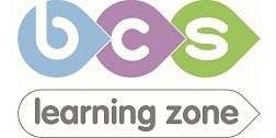BCS Learning Zone - Teams Workshop