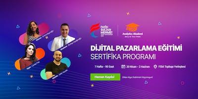 Dijital+Pazarlama+Uzmanl%C4%B1%C4%9F%C4%B1+Sertifika+Prog