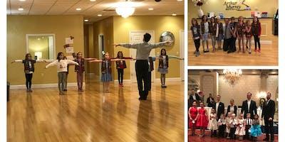 Kids+Dance+Classes