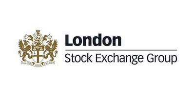 London Stock Exchange Clinic (For SETsquared Members Only)