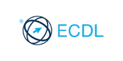 European Computer Driving License Essentials & Extras Level 1 & 2 BCS Qualification