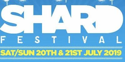 Shardfestival