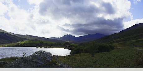 Cynefin™ Retreat: Snowdonia, Wales : November 24-28 2019 tickets