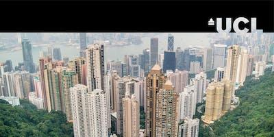 Financial+Inclusion%2C+a+Hong+Kong+Perspective