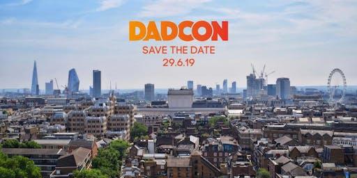 DadCon 2019