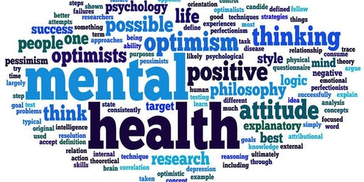 Management of Mental Health in Primary Care,Leicester