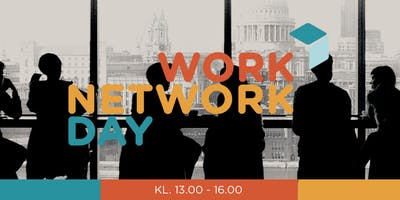 Work Network Day