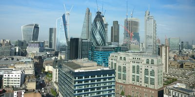 New+London+Architecture+Walking+Tour+-+The+Ci