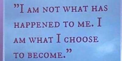Cursus Verander je leven NU
