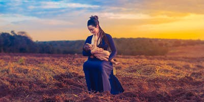 Nutritional Support during Lactation - FREE, online only