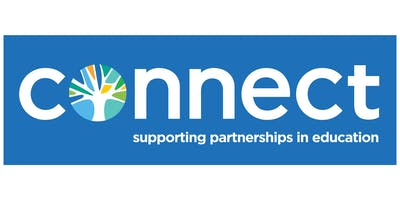 Parent Council Chairs and Treasurers 30 April - Notre Dame High School, Greenock