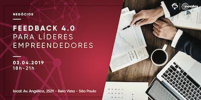 FEEDBACK+4.0+-+Para+L%C3%ADderes+Empreendedores