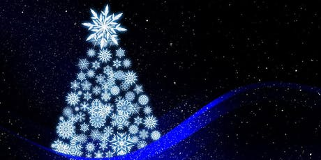 COS Members' Christmas Social - Saturday 16th November tickets