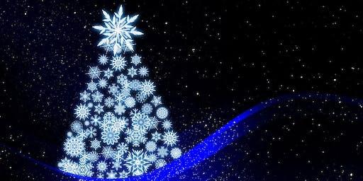 COS Members' Christmas Social - Saturday 16th November