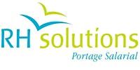 RH SOLUTIONS ALSACE logo