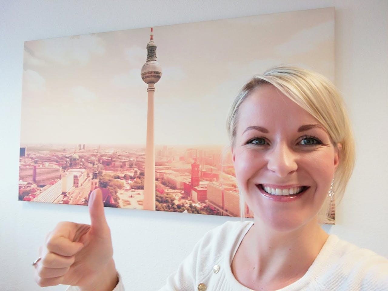 Come aprire un'attività a Berlino?!