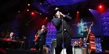 Evenings Under the Stars: Sugar Ray and the Bluetones tickets