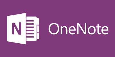 Office-Workshop: OneNote vernetzt nutzen