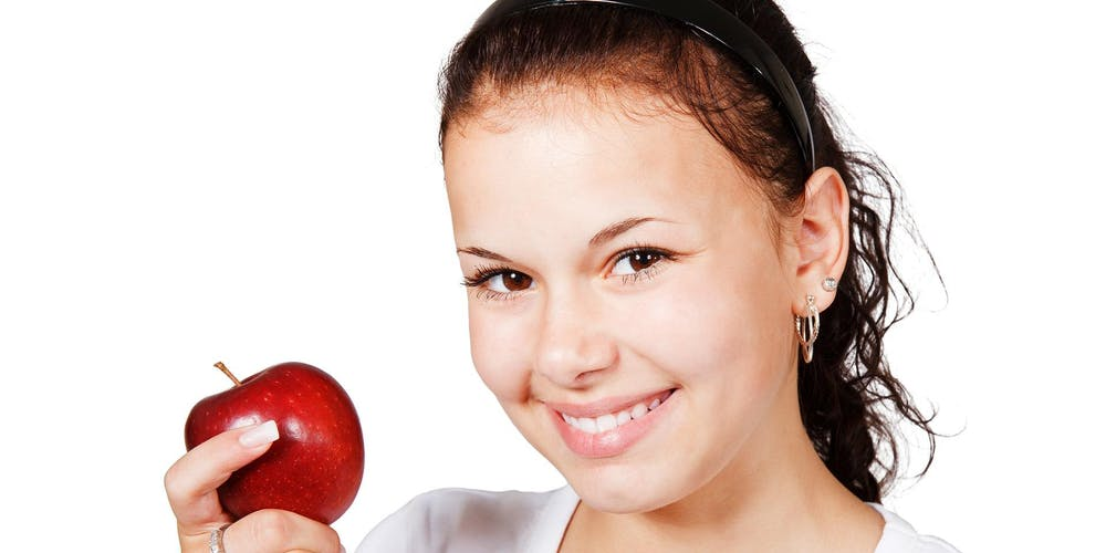 Nourishing Healthy Skin Series #1: Acne and Your Hormones - FREE, online on... by Canadian School of Natural Nutrition