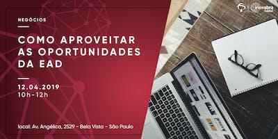 +Como+aproveitar+as+oportunidades+da+EaD