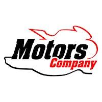 Motors+Company
