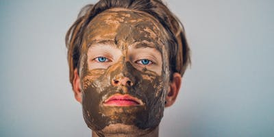 Nourishing Healthy Skin Series #2: Eczema, Psoriasis and other skin disorders - FREE, online only