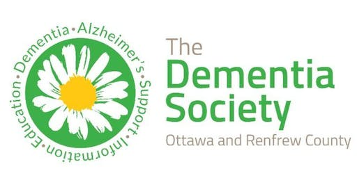 Ottawa East-Supporting Dementia-December 2019