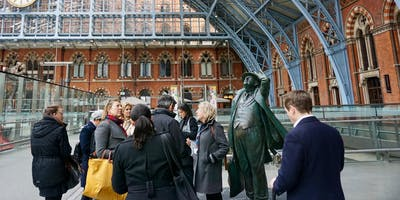 New+London+Architecture+Walking+Tour+-+King%27s