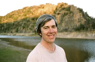 Bill Callahan - Second Night Added!