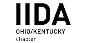 IIDA Cleveland Akron Product Runway Sponsorship 2019