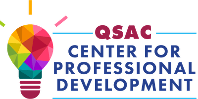 Case Management for Social Workers