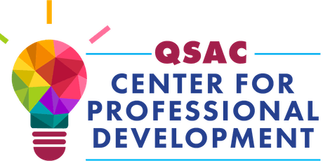 Case Management for Social Workers tickets