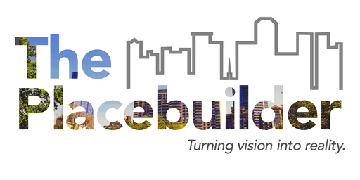 Continuing Education on The Placebuilder  (CITIZENS)