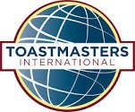 Toastmasters Info Session