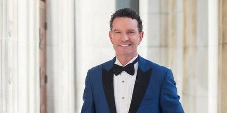 Evenings Under the Stars: EUS Orchestra Nicholas Palmer, Conductor tickets
